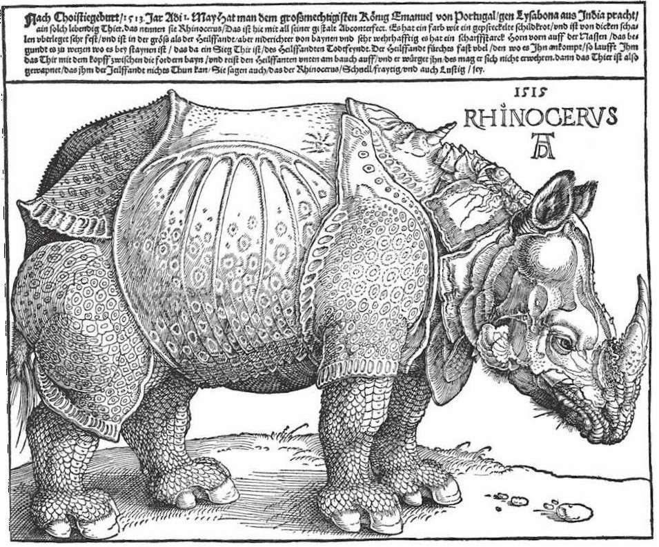 1515 Nashorn