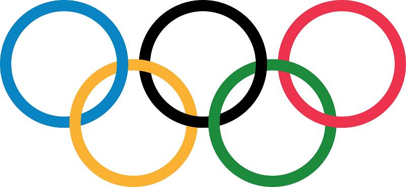 2020 Olypmische Spiele Tokio