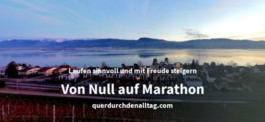 Laufen Bewegung Stimmung Zürichsee