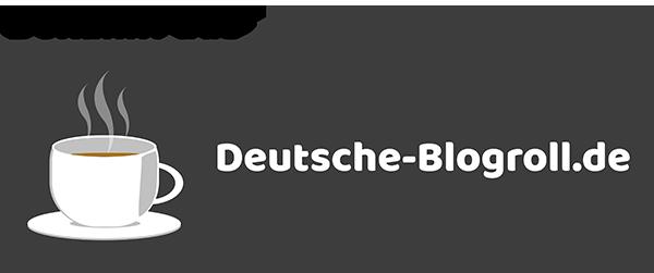 deutsche blogroll de