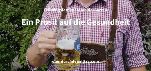 Frühlingsfest München Home Bier